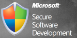 Резюме докладов на Microsoft Secure Software Development